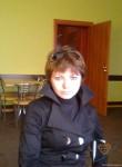 Inchik, 40  , Voznesensk