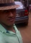 Jotadê, 31  , Conceicao do Araguaia