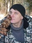 Aleksandr, 44, Ryazan