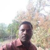 K K, 18  , Ratnagiri