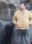 Mohammed, 30 лет, Bhubaneswar