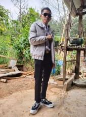 Hải, 22, Vietnam, Buon Ma Thuot