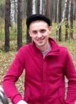 Vladimir, 31  , Osinniki