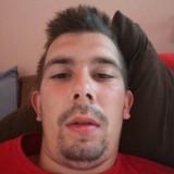 Mariusz, 21  , Nidzica