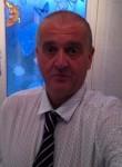 Boss, 57, Lille