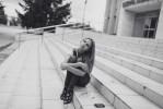 Valeriya, 26 - Just Me Photography 1