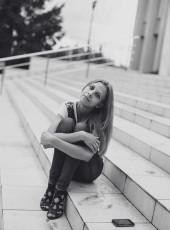 Valeriya, 26, Russia, Samara