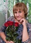 Anna, 35  , Kostroma