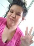 Ana clara, 18, Joinville