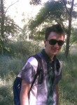 Ivan, 27  , Sumy