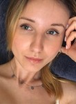 Anna, 25, Saint Petersburg