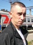 Aleksandr, 39  , Kichmengskiy Gorodok