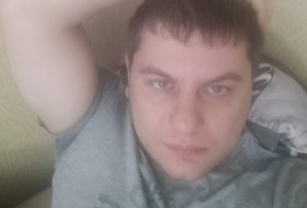 Klizmyslivkami, 43 - Just Me