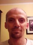 Eduardo, 35  , Rostov-na-Donu