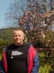 Dmitriy, 38  , Klaipeda