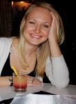 Yana, 26, Kiev