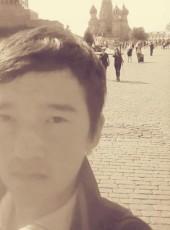 Renat, 23, Russia, Astrakhan