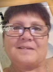 Lyudmila, 54, Ukraine, Zaporizhzhya