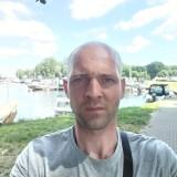 Vadim, 37  , Bielany