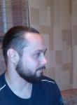 MaKh, 34, Lodz