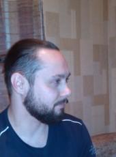 MaKh, 34, Poland, Lodz