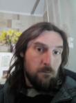 Aleksanlr, 41  , Slavutich