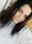 Olga , 22, Cheboksary