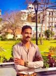 Mohamad, 25  , Port Said