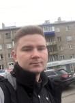 Kirill, 22  , Izhevsk