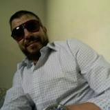 Khalid, 44  , Codogno