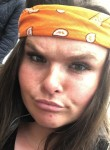 xIlseisloef, 20  , Helmond