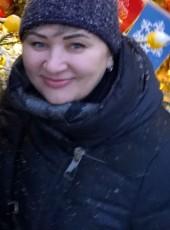 Natalya, 47, Russia, Chaykovskiy
