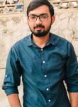 Umair Ul hassan, 18, Lahore