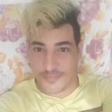 Roly, 31  , Guanabacoa