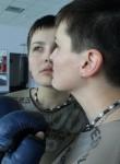 liviya2007