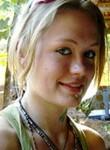 Renee, 24  , Dunedin