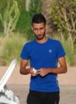 Achraf , 25  , Casablanca