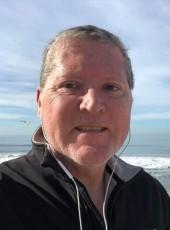 Philip, 68, United States of America, Costa Mesa