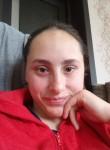 Даринка, 18, Lutsk