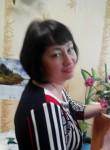 Светлана, 48 лет, Нижний Новгород