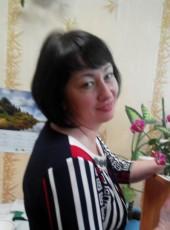Svetlana, 49, Russia, Nizhniy Novgorod