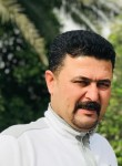 Jawad, 37  , Mosul