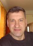 ярослав, 48  , Dolyna