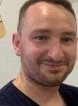 Vladik, 26  , Mykolayiv