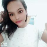 Bella, 21  , Donggongon