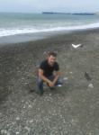 Grigoriy, 41  , Rostov-na-Donu