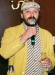 Сергей, 39, Lviv