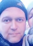Андрей, 18 лет, Харків