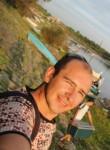 Denis, 34, Khabarovsk
