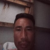 Freddie Baluncio, 35  , Batangas